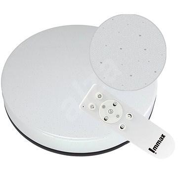 IMMAX LED CCT STAR 60 cm - Stropní světlo