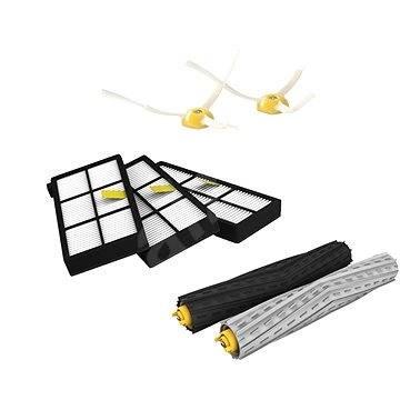 iRobot Replenishment Kit 800/900 Series - Příslušenství k vysavačům