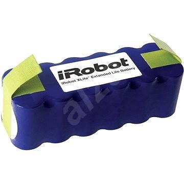iRobot X Life Battery - Nabíjecí baterie