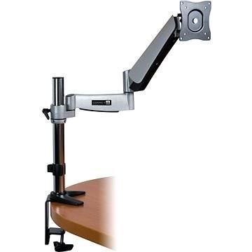 CONNECT IT Single Arm - Držák na monitor