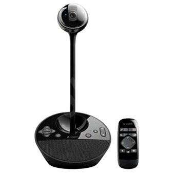 Logitech ConferenceCam BCC950 - Webkamera