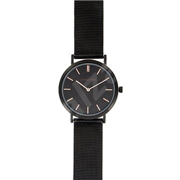 ANDREAS OSTEN AO-195 - Dámské hodinky