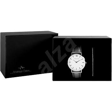 ANDREAS OSTEN Set COAOW18008 - Dárková sada hodinek