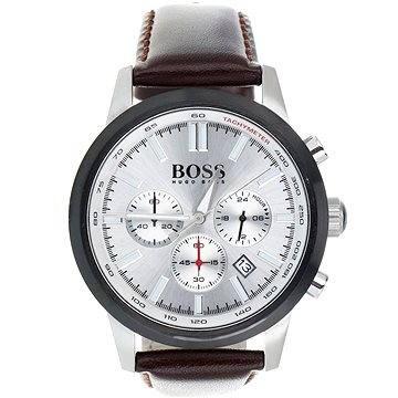 Hugo Boss 1513184 - Pánské hodinky