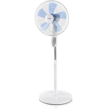 Klarstein Summerjam bílý - Ventilátor