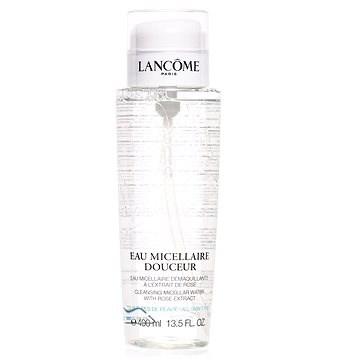 LANCÔME Eau Micellaire Douceur 400 ml - Micelární voda