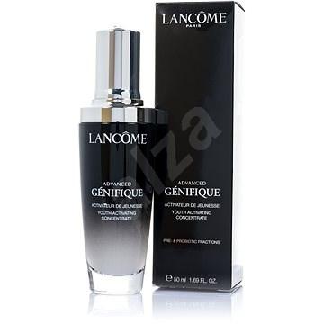 LANCÔME Advanced Génifique Serum 50 ml - Pleťové sérum