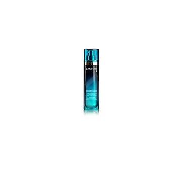 LANCÔME Visionnaire Advanced Skin Corrector Serum 30 ml - Pleťové sérum