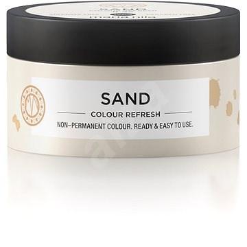MARIA NILA Colour Refresh 8.32 Sand 100 ml - Přírodní barva na vlasy