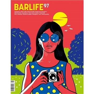 BARLIFE - 97/2020 - Elektronický časopis