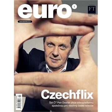 Eurotisk Film