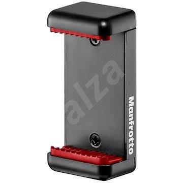 MANFROTTO MCLAMP - Držák na mobilní telefon