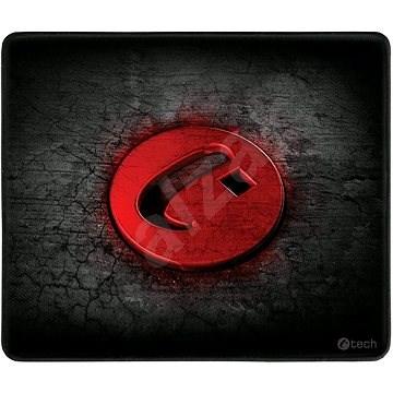C-TECH ANTHEA - Podložka pod myš