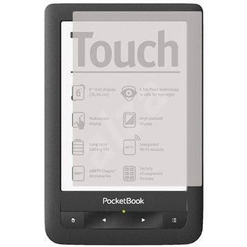 Screen eBook PocketBook/Amazon - Ochranná fólie