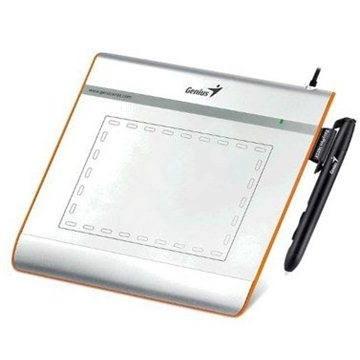 Genius EasyPen i405x - Grafický tablet