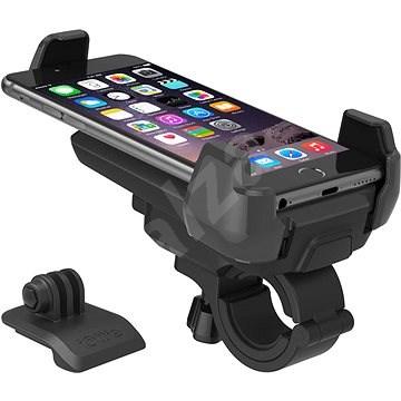 iOttie Active Edge Bike Mount + GoPro adap. - Držák na mobilní telefon