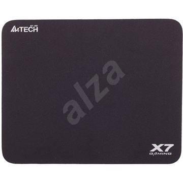 A4tech X7-200MP - Herní podložka pod myš