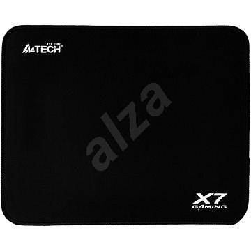 A4tech X7-300MP - Herní podložka pod myš