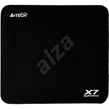 A4tech X7-500MP - Herní podložka pod myš