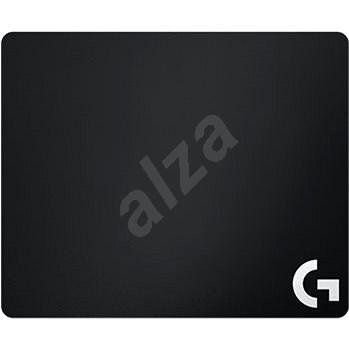 Logitech G240 Cloth Gaming Mouse Pad - Herní podložka pod myš