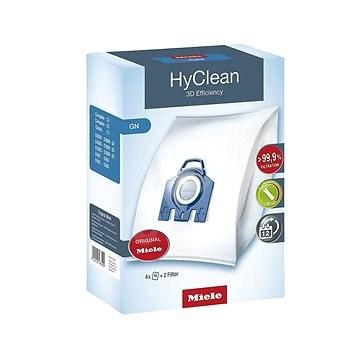 Miele GN HyClean 3D - Sáčky do vysavače