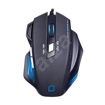 EVOLVEO MG648 - Herní myš