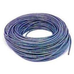 Datacom drát, CAT6, UTP, 75m - Síťový kabel