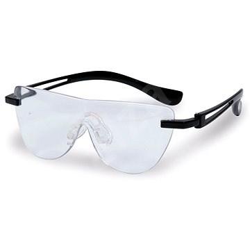 Zoom Magix - zvětšovací brýle - Ochranné brýle