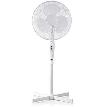 Nedis FNST10CWT40 - Ventilátor