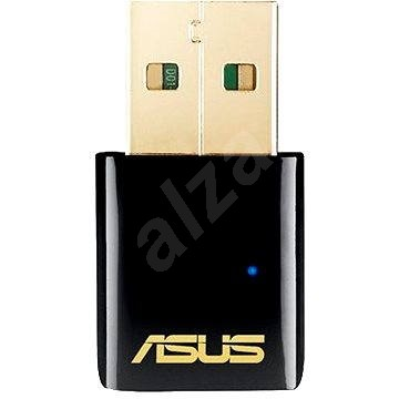 ASUS USB-AC51 - WiFi USB adaptér