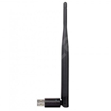D-Link DWA-127 - WiFi USB adaptér