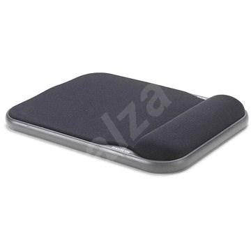 Kensington Adjustable Pad  šedo-černá - Podložka pod myš