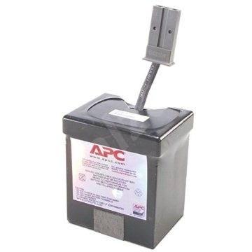 APC RBC29 - Nabíjecí baterie