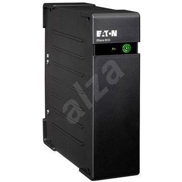 EATON Ellipse ECO 650 FR - Záložní zdroj
