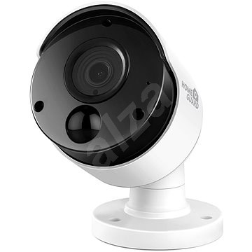 iGET HOMEGUARD HGPRO838 - IP kamera