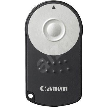 Canon RC-6 - Bezdrátová spoušť