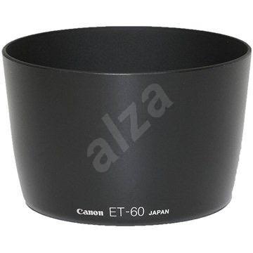 Canon ET-60 - Sluneční clona