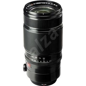 Fujifilm Fujinon XF 50-140mm f/2.8 WR - Objektiv
