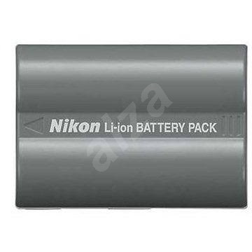 Nikon EN-EL3e - Baterie pro fotoaparát