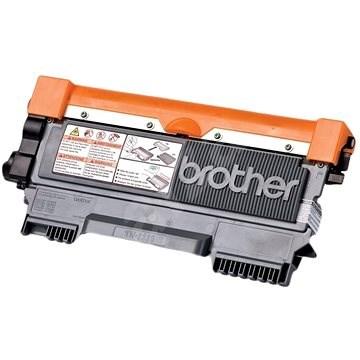 Brother TN-2220 černý - Toner