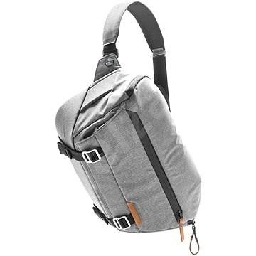 Peak Design Everyday Sling 10L- světle šedá - Fotobrašna