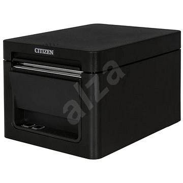 Citizen CT-E351 černá - Pokladní tiskárna
