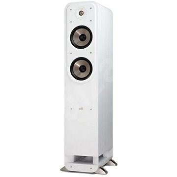 Polk Audio Signature S55e White - Reproduktor