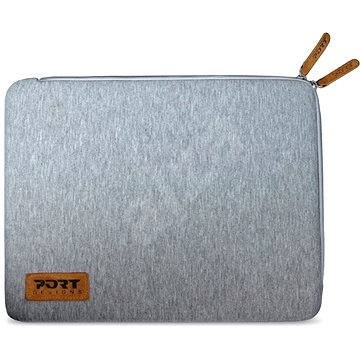 "PORT DESIGNS TORINO 15.6"" šedé - Pouzdro na notebook"