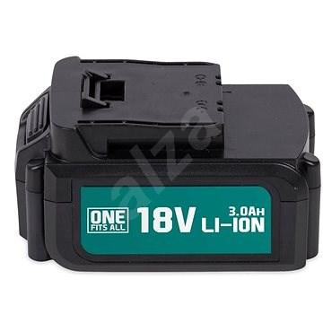 POWERPLUS POWEB9013 - Nabíjecí akumulátor