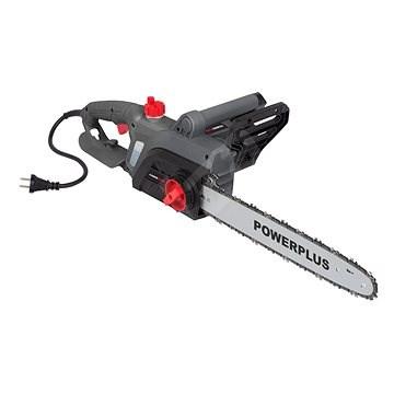 POWERPLUS POWEG10110 - Motorová pila