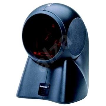 Honeywell Laser skener MS7120 Orbit černý, USB - Čtečka čárových kódů