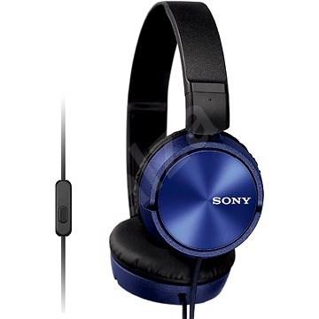 Sony MDR-ZX310APL - Sluchátka