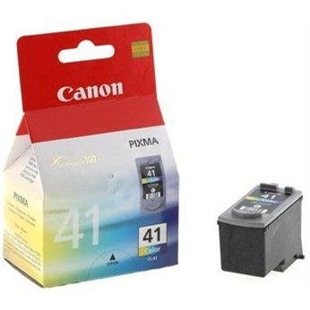 Canon CL41 barevná - Cartridge