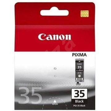 Canon PGI-35BK černá - Cartridge